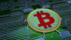 Blockchain e Bitcoin