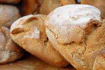 diabete si cura con il pane