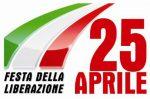 Trieste festeggia la Festa della Liberazione