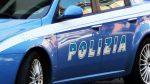 Torino, Rapina in esercizi commerciali: tre arresti