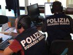 Pordenone: arrestato pericoloso latitante condannato a undici anni per reati predatori nel nord est