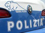Trieste, Droga: un uomo in manette e uno denunciato per 15 piante di marijuana nel giardino di casa
