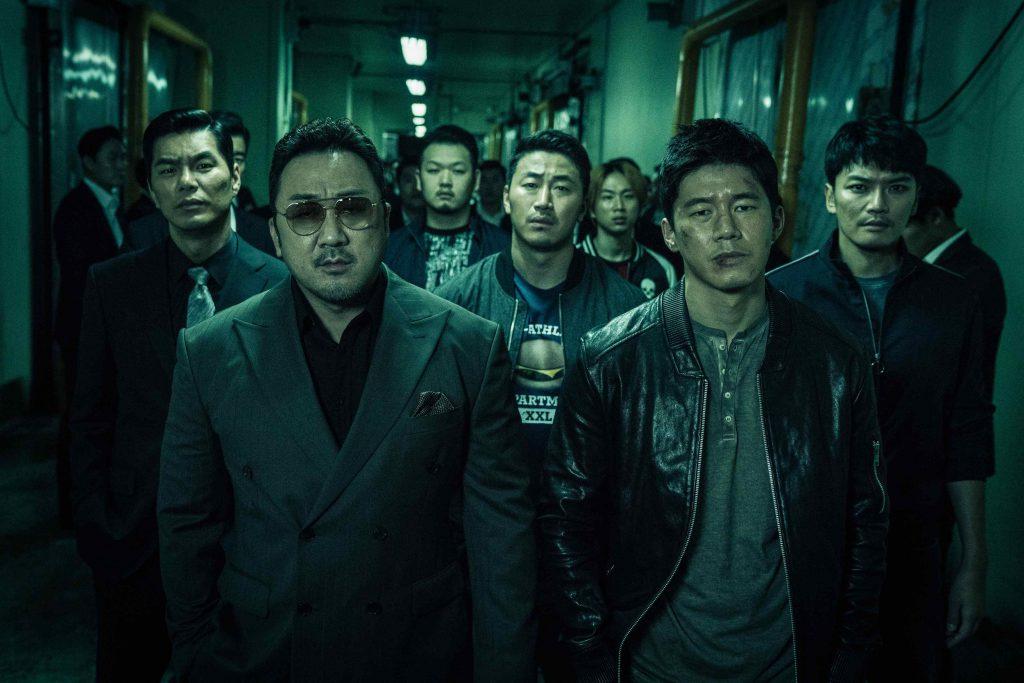 Gangster-Cop-Devil-2