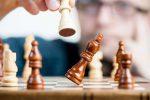 La concorrenza sleale svelata dall'investigatore privato