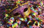 Trieste, Carnevale di Roiano, provvedimenti di viabilità