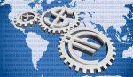 Etoro: uno dei broker di trading meglio recensito del web